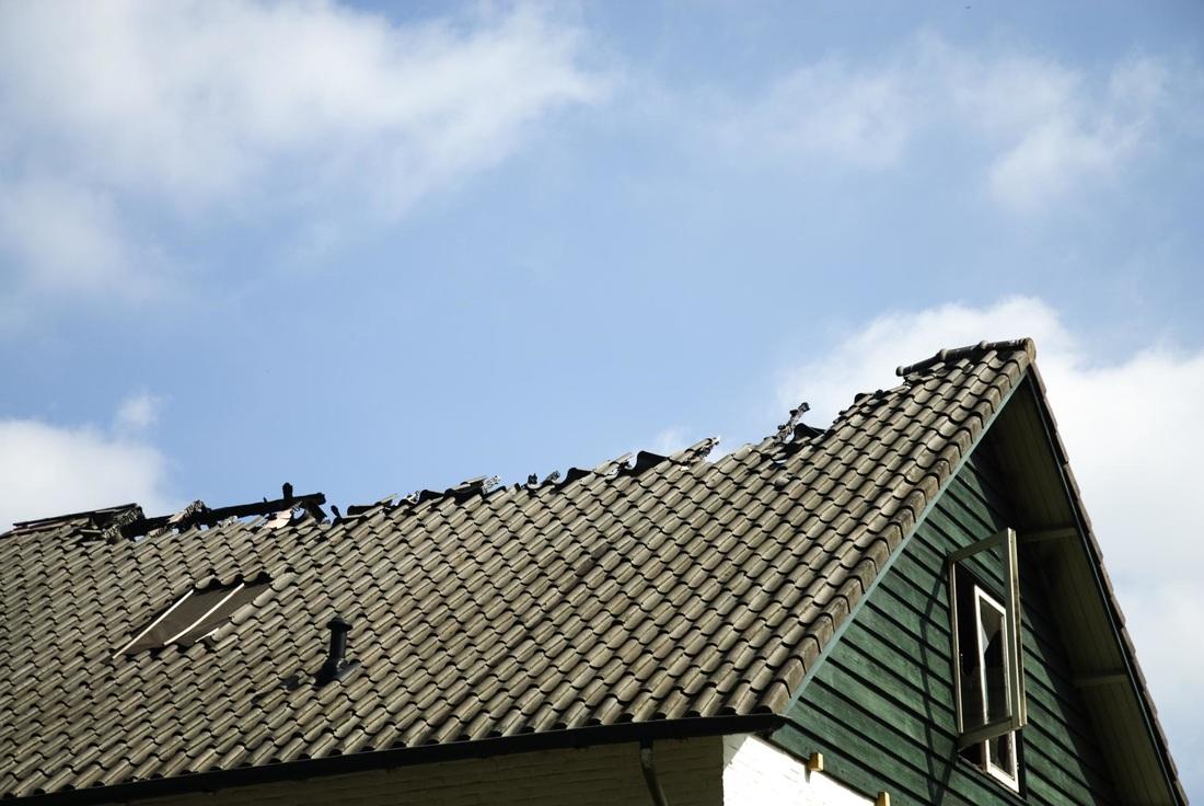 réparation-toiture-abimée