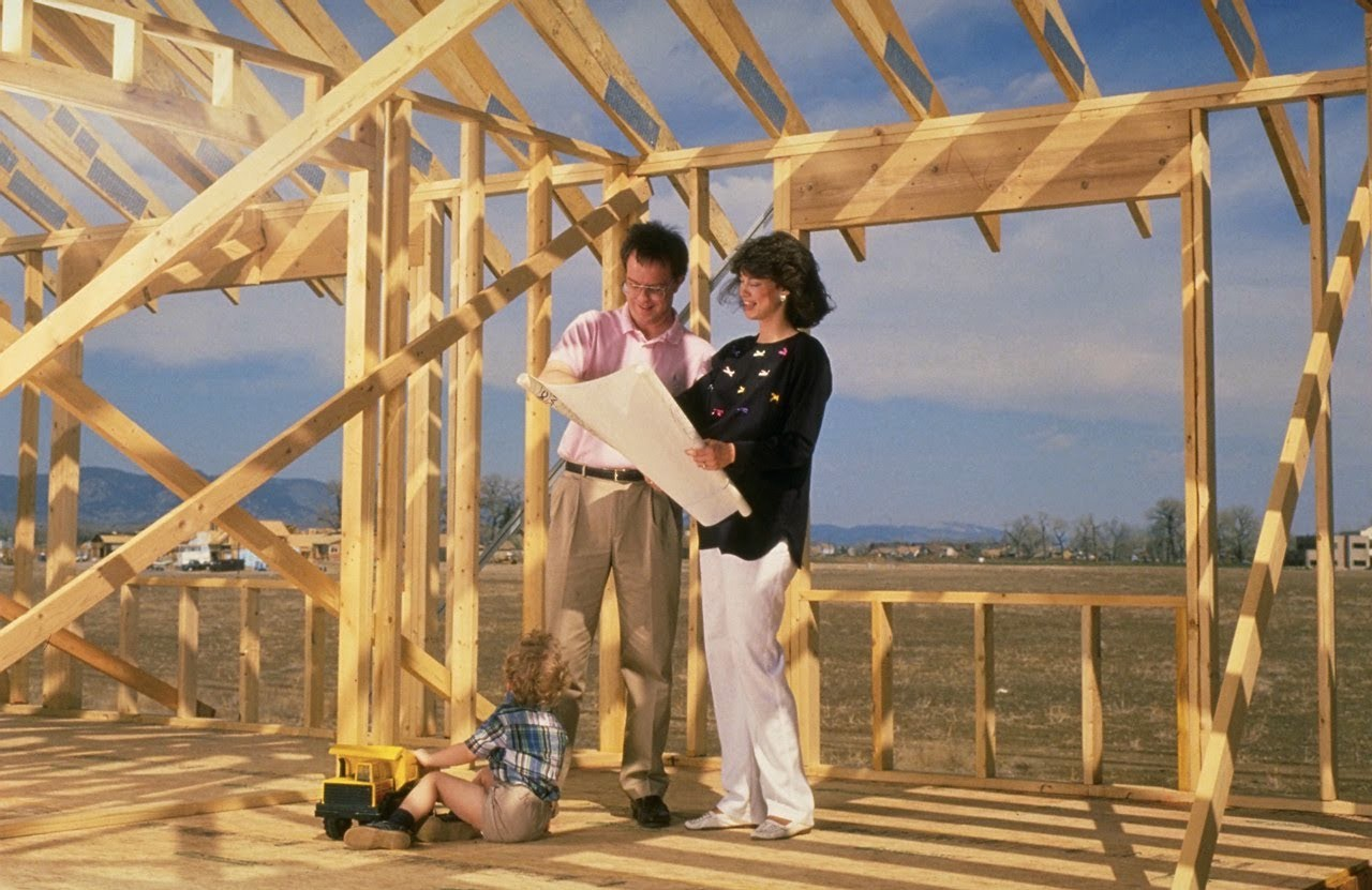 albens toiture construction charpente